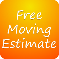 Free Moving Estimate